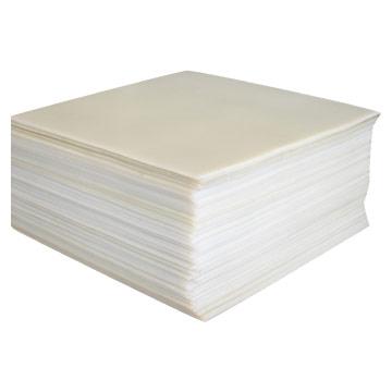 płyty silikonowe mleczne, płyta silikon mleczny, arkusze, maty, półprzeźroczyste