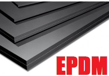 plyty-epdm
