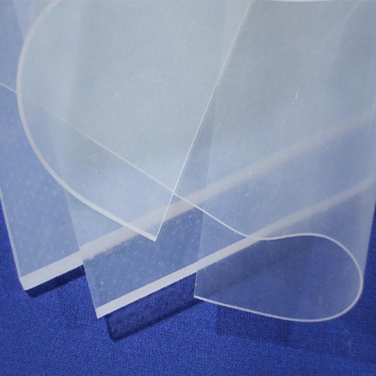 plyty-silikonowe-do-zywnosci