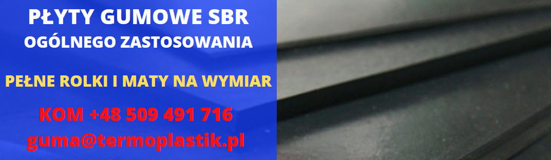 płyty gumowe SBR ogólnego zastosowania, płyta gumowa SBR ogólnego przeznaczenia, guma sbr, gumy sbr, arkusze SBR, maty SBR